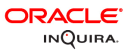 Oracle Knowledge Management Technographics