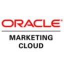 Oracle Marketing Cloud (formerly Responsys) Technographics