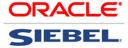 Oracle Siebel Technographics