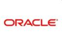 Oracle Web Tier Technographics