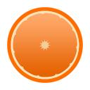 Orange Geek Technographics