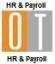 Orange Web Payroll & HRMS Technographics