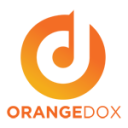 Orangedox Technographics