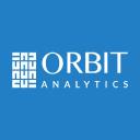 ORBIT Analytics