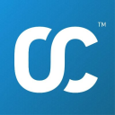 OrderCloud Technographics