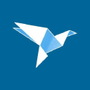 Origami Risk Technographics