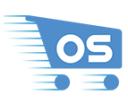 OsCSS