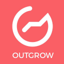 Outgrow Technographics