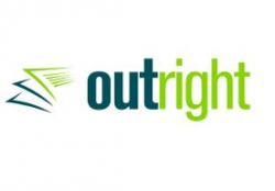 outright Technographics