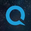 OwnerIQ Technographics
