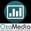 OxaMedia Technographics