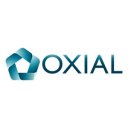 Oxial GRC Technographics