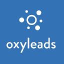 Oxyleads Technographics