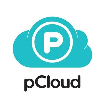 pCloud Technographics