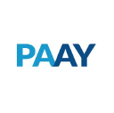 PAAY Technographics