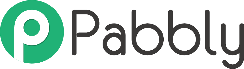 Pabbly Subscriptions Technographics