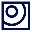 Paessler PRTG Technographics