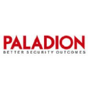 Paladion Technographics