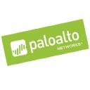 Palo Alto Traps Advanced Endpoint Protection Technographics
