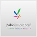 Palo Pro Technographics