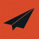 Paperplane.io Technographics