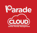 Parade Cloud Technographics