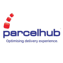 Parcelhub Multi-Carrier Shipping Software Technographics