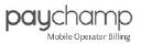 Paychamp Technographics