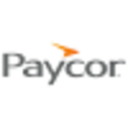 Paycor Technographics