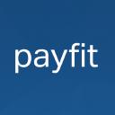 PayFit Technographics