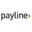Payline Technographics