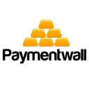 Paymentwall SpiderPipe Technographics