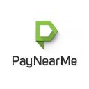 PayNearMe Technographics