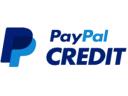 PayPal Credit Technographics