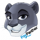 PayPanther Technographics