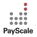 PayScale Technographics
