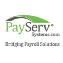 PayServ Thrive Technographics