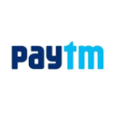 Paytm Business Technographics