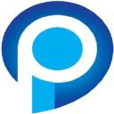 Payveris Technographics
