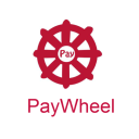 PayWheel Technographics