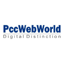 PccWebWorld HR Software Technographics