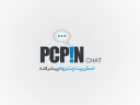 PCPIN Chat Technographics