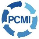PCRS Technographics