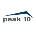 Peak 10 Technographics