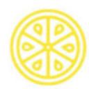 Pearl Lemon (fomerly Purr Traffic) Technographics
