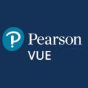 Pearson VUE Technographics