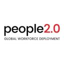 People 2.0 Technographics