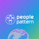 PeoplePattern