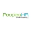 PeoplesHR Technographics