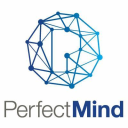 PerfectMind Technographics